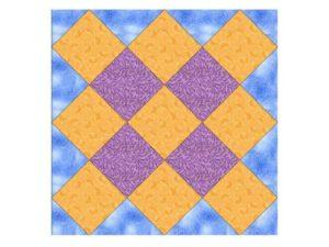магическое число поможет рассчитать блоки и здесь